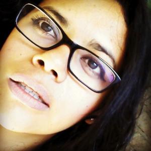 Profile picture for Sara de ligOriO