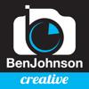 Ben Johnson Creative