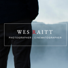 Wes Raitt Cinema