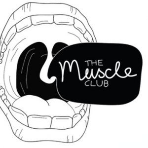 Profile picture for Muscle Club