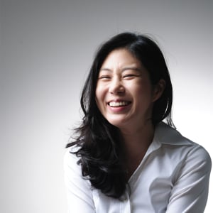 Profile picture for Jeehyun Kwon