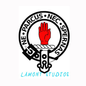 Profile picture for Lamont Studios