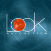 LOOK  PRODUCTION
