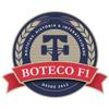 Boteco F1