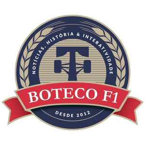Profile picture for Boteco F1