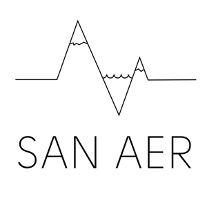 Profile picture for San Aer