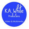 K.A. White Productions