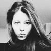 Mary Pieroszkiewicz