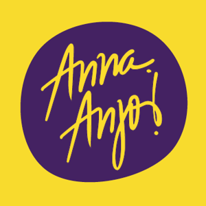 Profile picture for Anna Anjos