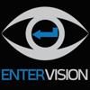EnterVision Films
