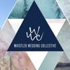 Whistler Wedding Collective