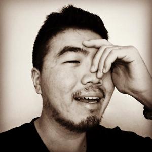 Profile picture for Nix Siow