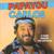 Carlo Papayo
