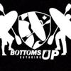 Bottomsupkayaking.com