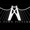 Po-Town Pictures