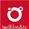 Ted Film Branded Video & Sport