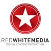 RedWhiteMedia