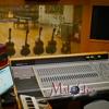 Makoche Studios