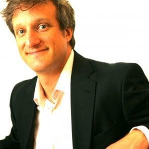 Profile picture for Joachim K. Rennstich