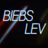 BIEBS LEVF