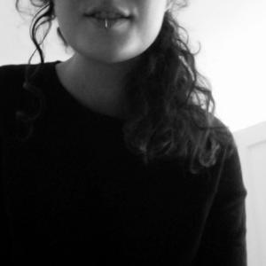 Profile picture for Rita Vilà
