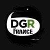Deep Green Resistance France