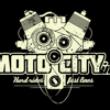 Moto-City Inc.
