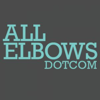 All Elbows
