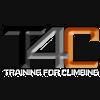 Training4Climbing