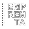 EMPREMTA festival de performance