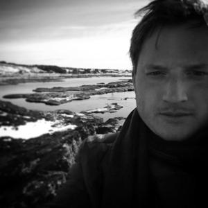 Profile picture for Brett Line