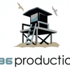 336 Productions