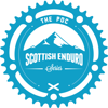 Scottish Enduro Series