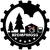 BrompingSG