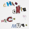 ChinChin&MuckMuck.Snbco