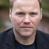 Chris Patrick Simpson