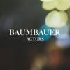 BaumbauerActors