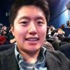 inji ethan hwang