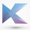 Knewave Ltd