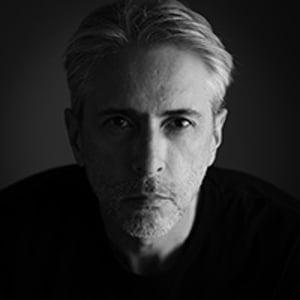 Profile picture for carlos restrepo