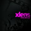 xlens productions