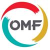 OMF Nederland