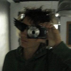 Profile picture for Amélie Covillard