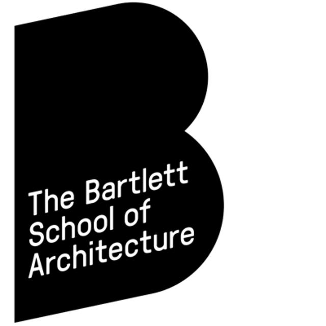 bartlett school of architecture on vimeo