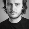 Markus Englmair