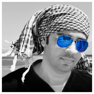 Profile picture for Mohammed Osama
