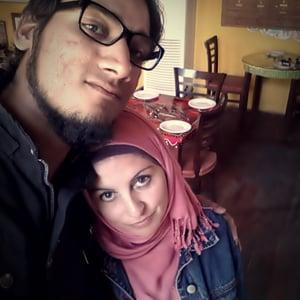 Profile picture for Zahra Summayah