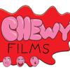 Chewy Films
