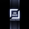 João Araújo Productions