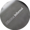 Oficina Informal
